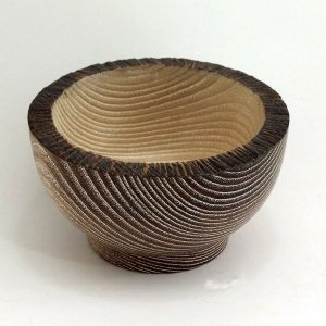 ceruse en bois